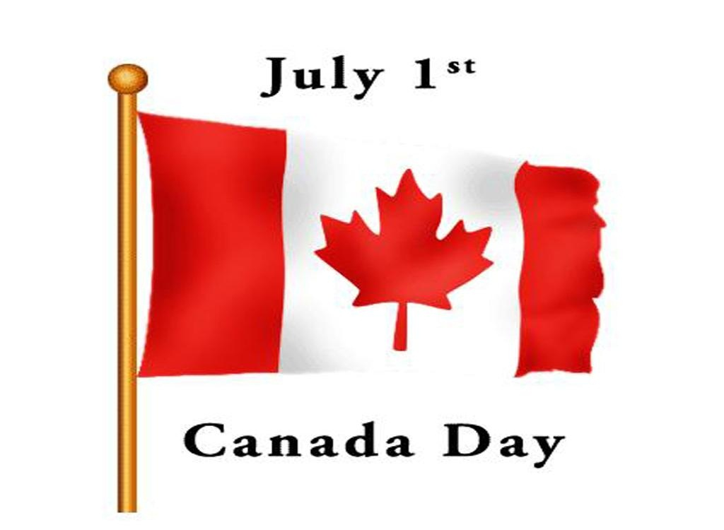 1st-July-Of-Canada-Day